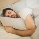 Top 6 Beds That Deliver a Better Nights Sleep