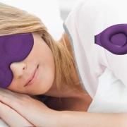 top 10 sleep masks to help you sleep better