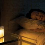 top 7 sleep lights